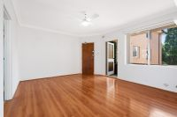 10/512-514 New Canterbury Road, Dulwich Hill