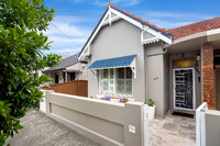 44 Beach Road, Dulwich Hill