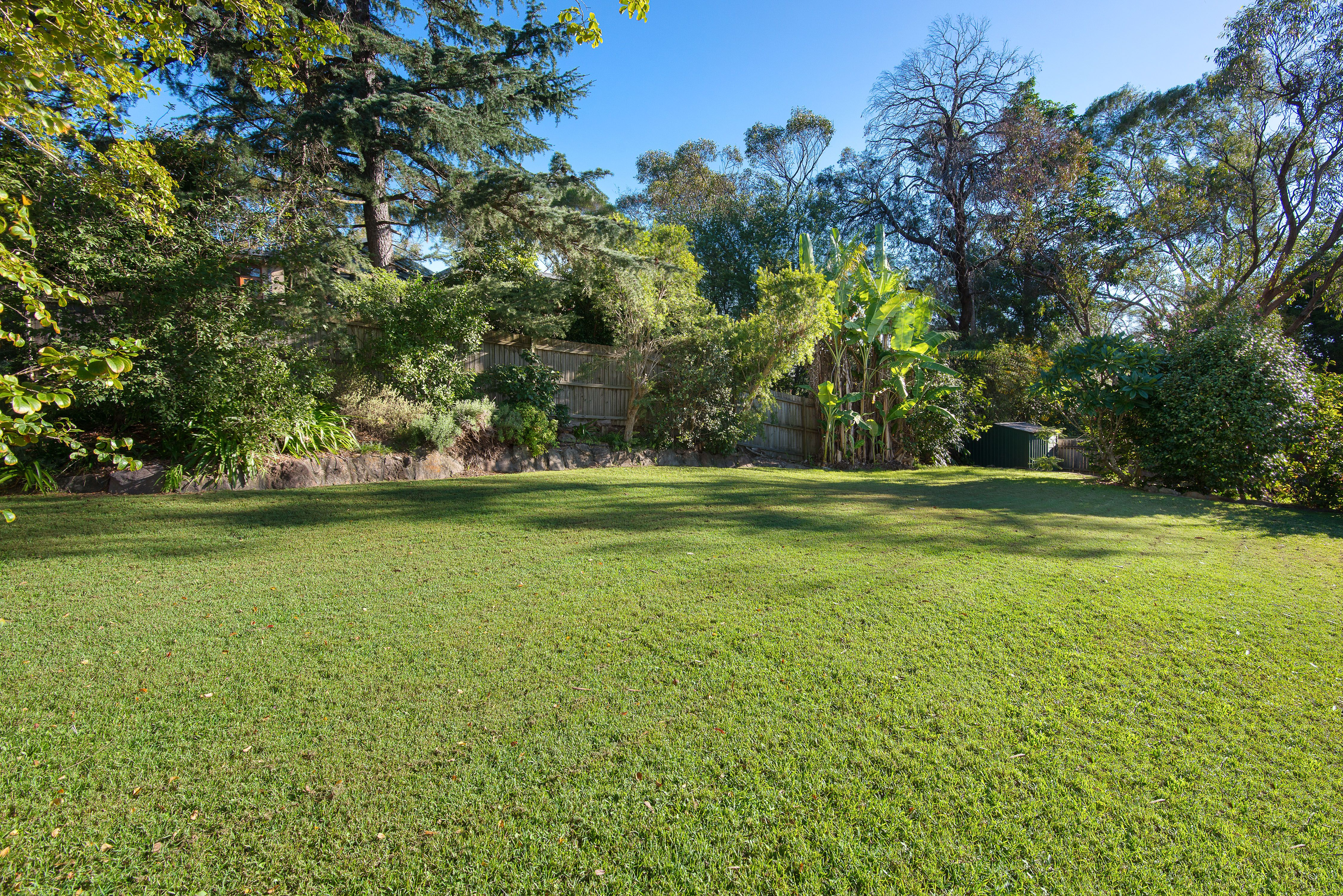 32 Scullin Place, Wahroonga