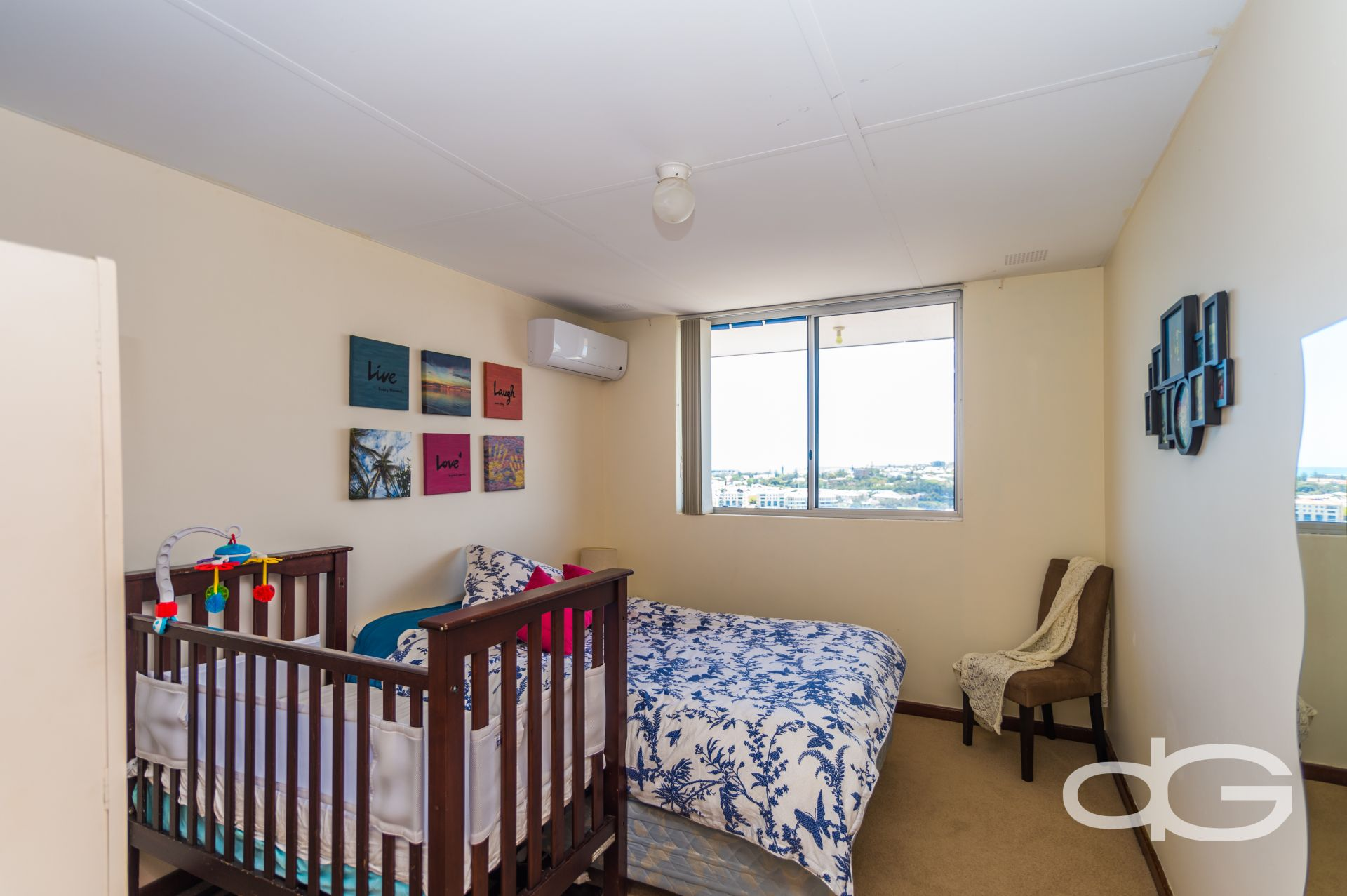 58/46 East Street, East Fremantle