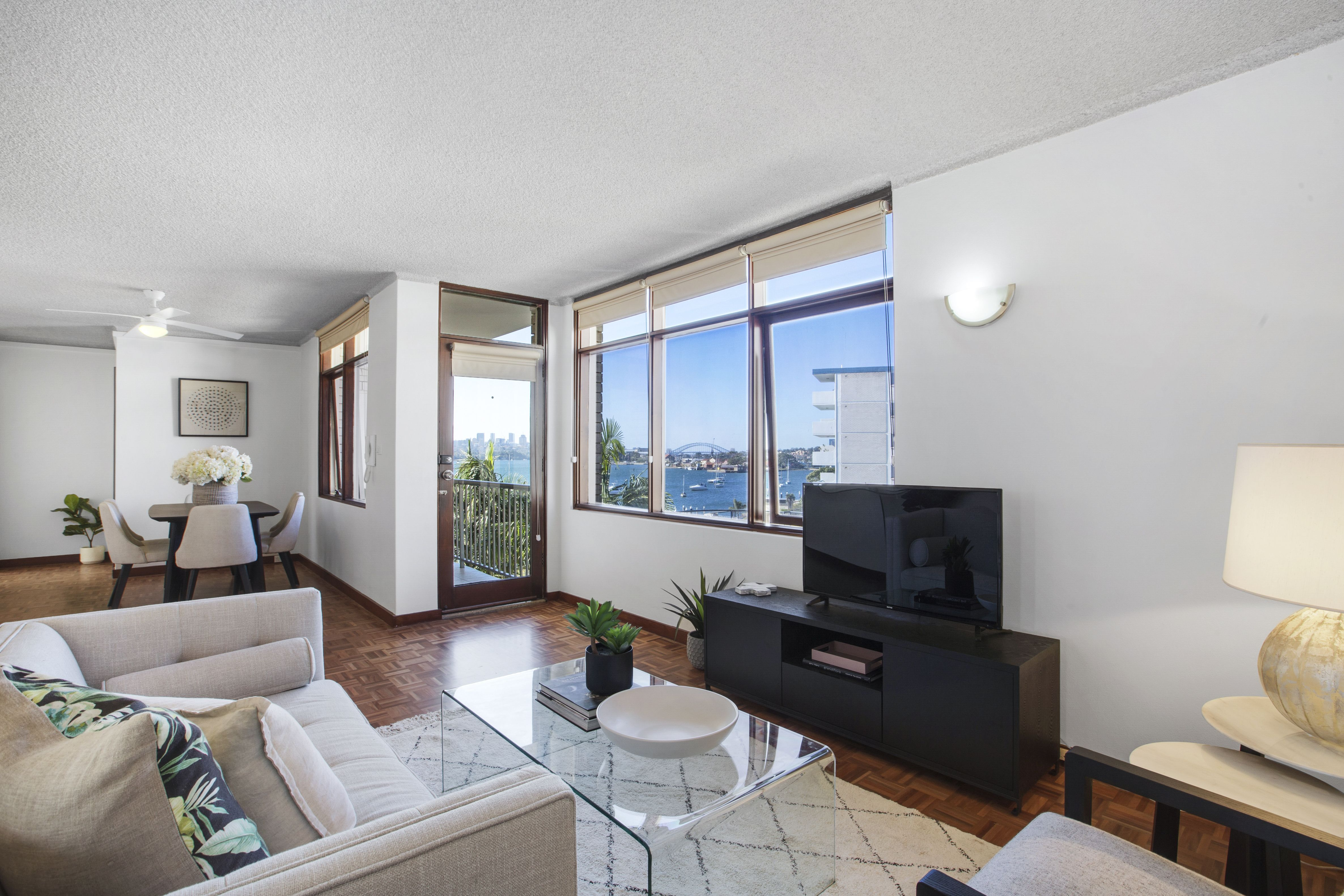 7/98a St Georges Crescent, Drummoyne