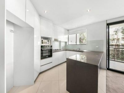 Available Now! Castle Hill CBD 3 Bedroom Newly Renovated Apartment
