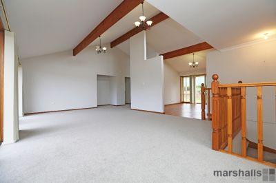 Real value in Spinnaker Ridge Estate