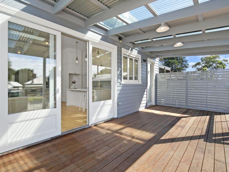 41 Bourke Crescent Geelong