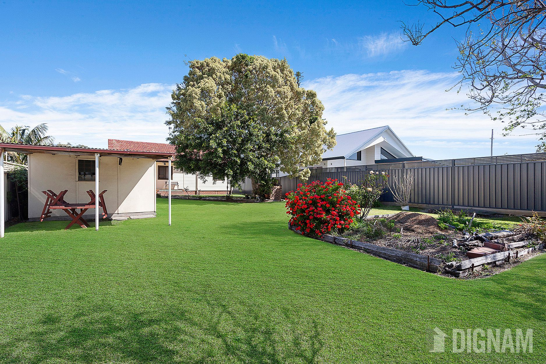 56 Lake Parade, East Corrimal NSW