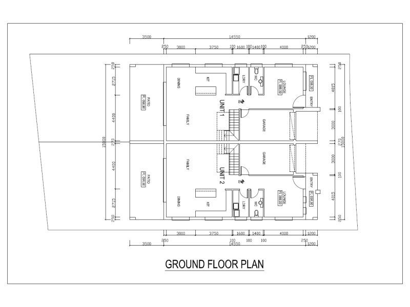 Lot 3060 Tess Circuit, Oran Park