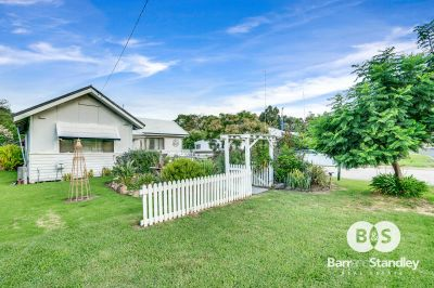 5 Sommers Road, Brunswick