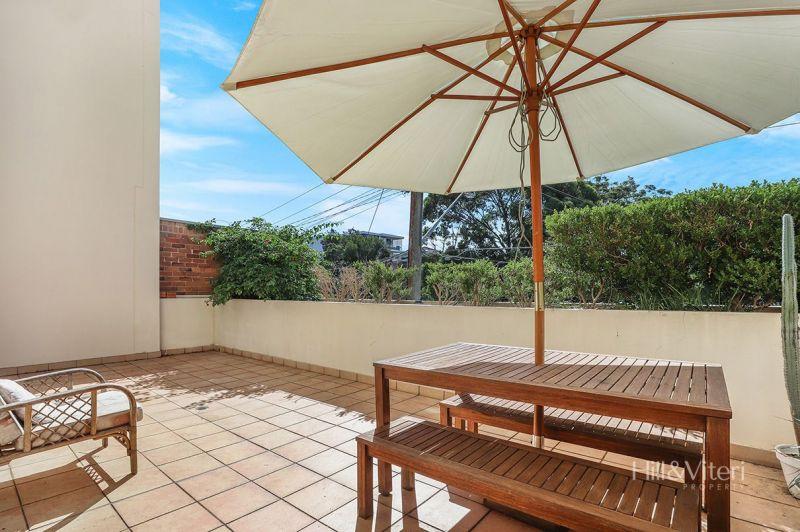 7/2 Adelong Street, Sutherland NSW 2232