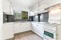 = HOLDING DEPOSIT RECEIVED = SPECTACULAR AND UNIQUE RENOVATED APARTMENT WITH PARK VIEWS