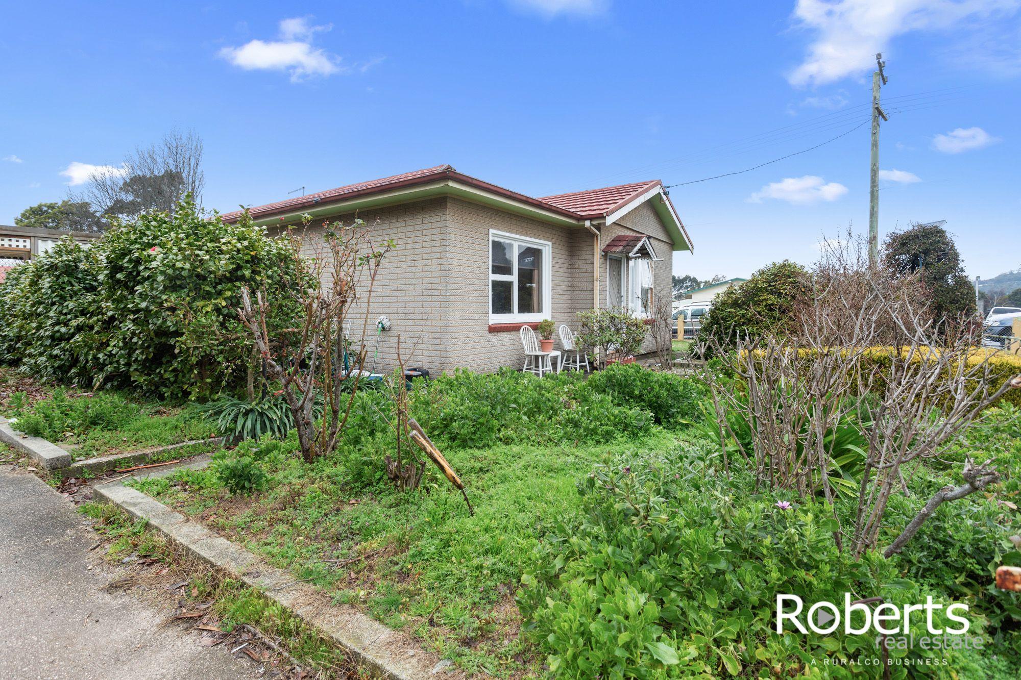 13 Glen Ard Mohr Road, Exeter