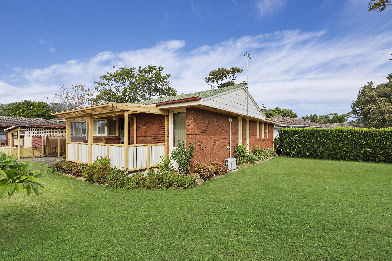 113 Rothery Street, Bellambi NSW 2518