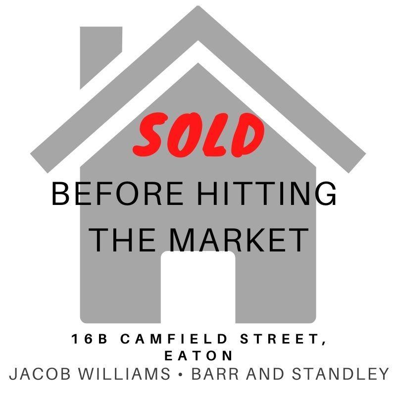 16B Camfield Street, Eaton