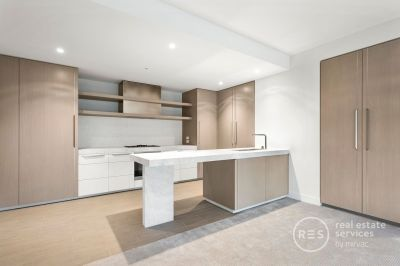 Bespoke Luxury & Style - 2 bedroom at the Eastbourne