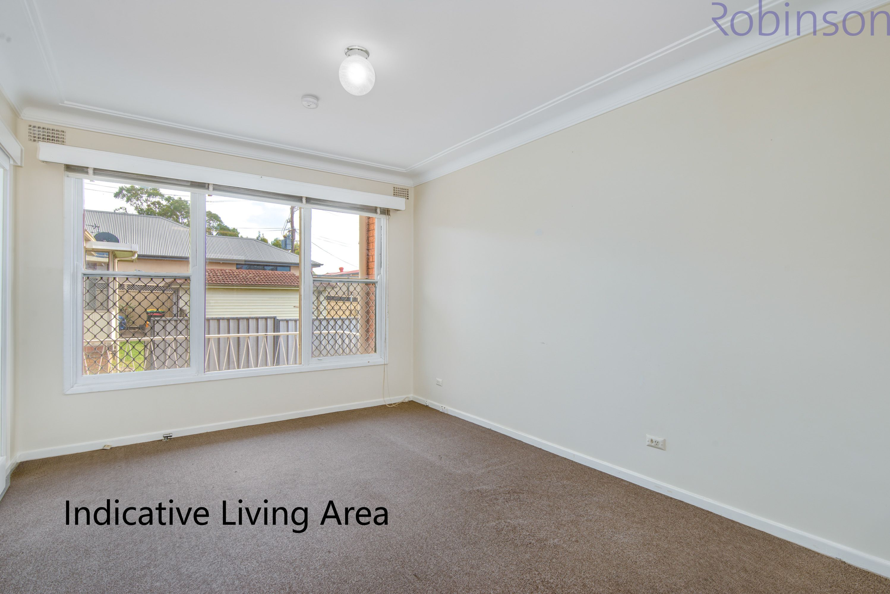 1/551 Maitland Road, Mayfield