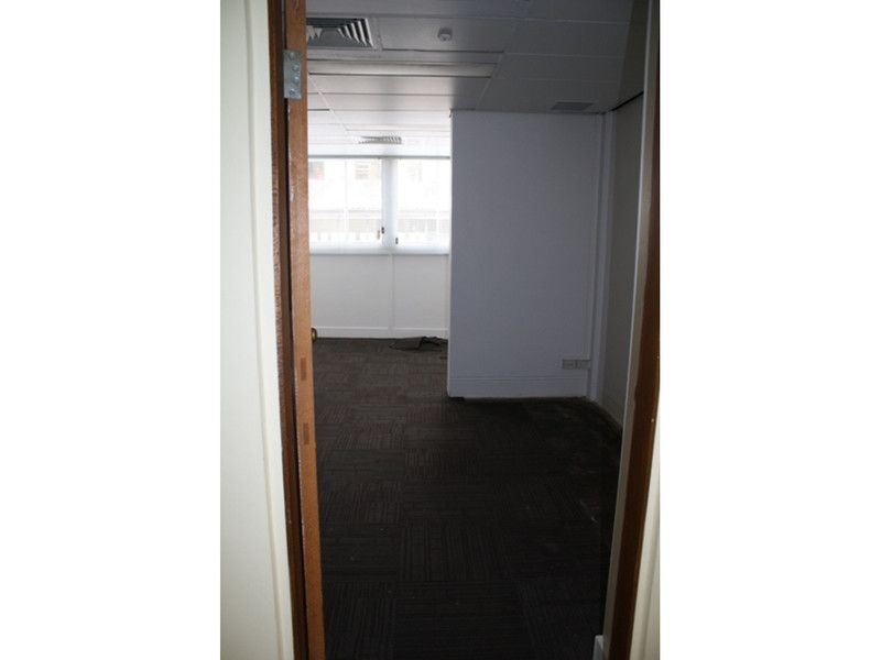 34M2 OFFICE SUITE FOR LEASE AT AFFORDABLE RENTAL