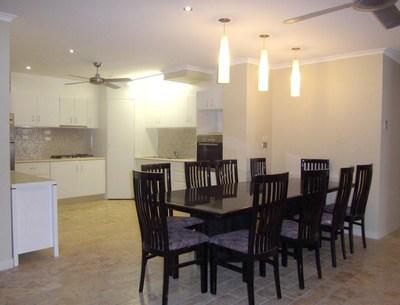NM077 - Luxurious apartment - C21