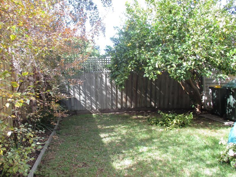 108 Hope Street Geelong West