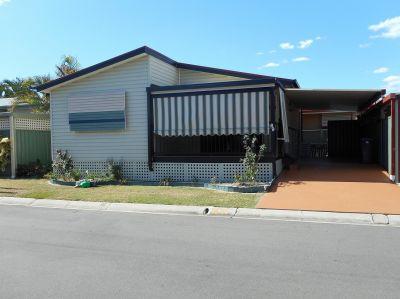 89/213 Brisbane Terrace, Goodna