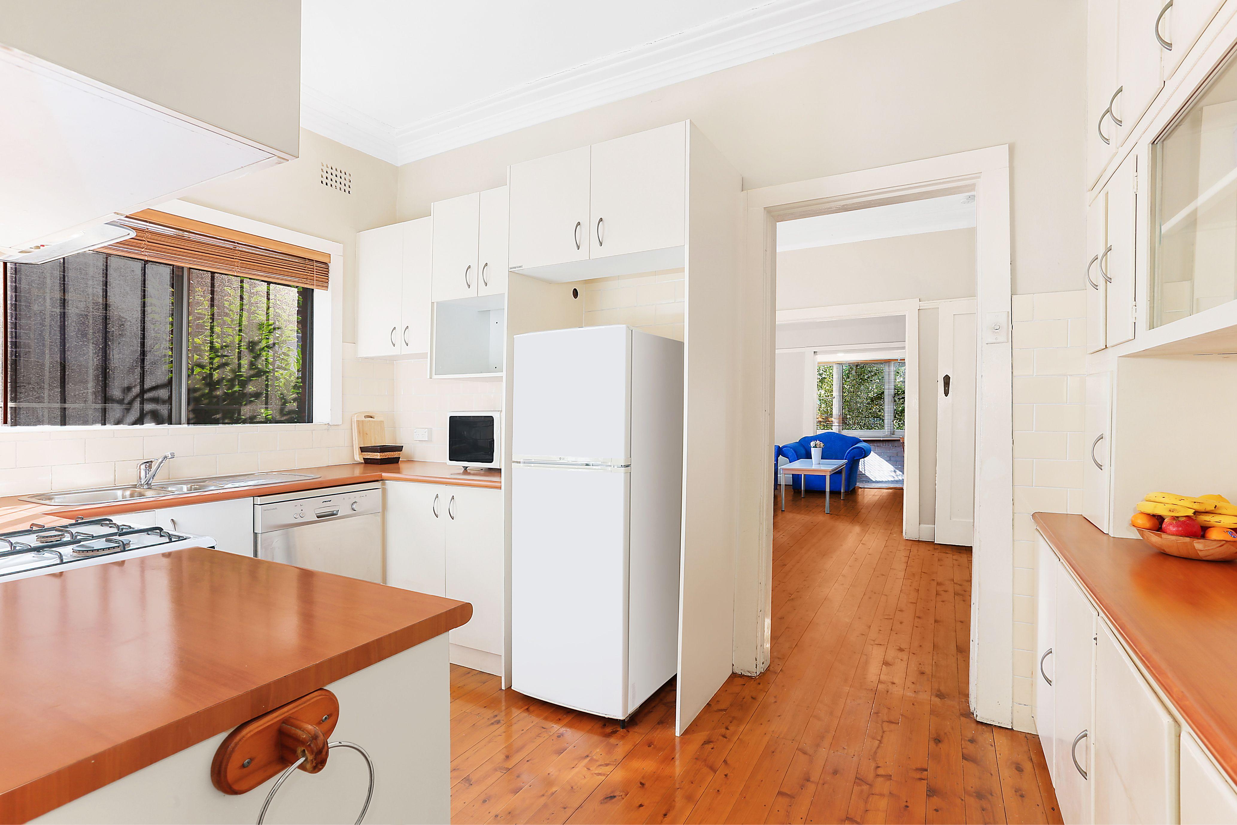 24 Karuah Street, Strathfield NSW 2135