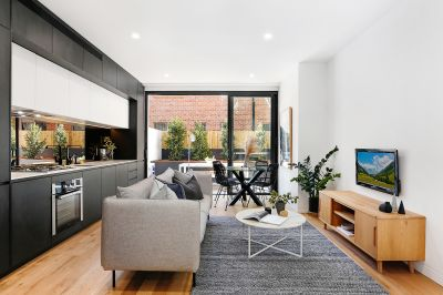 G05/114-116 The Boulevarde, Dulwich Hill