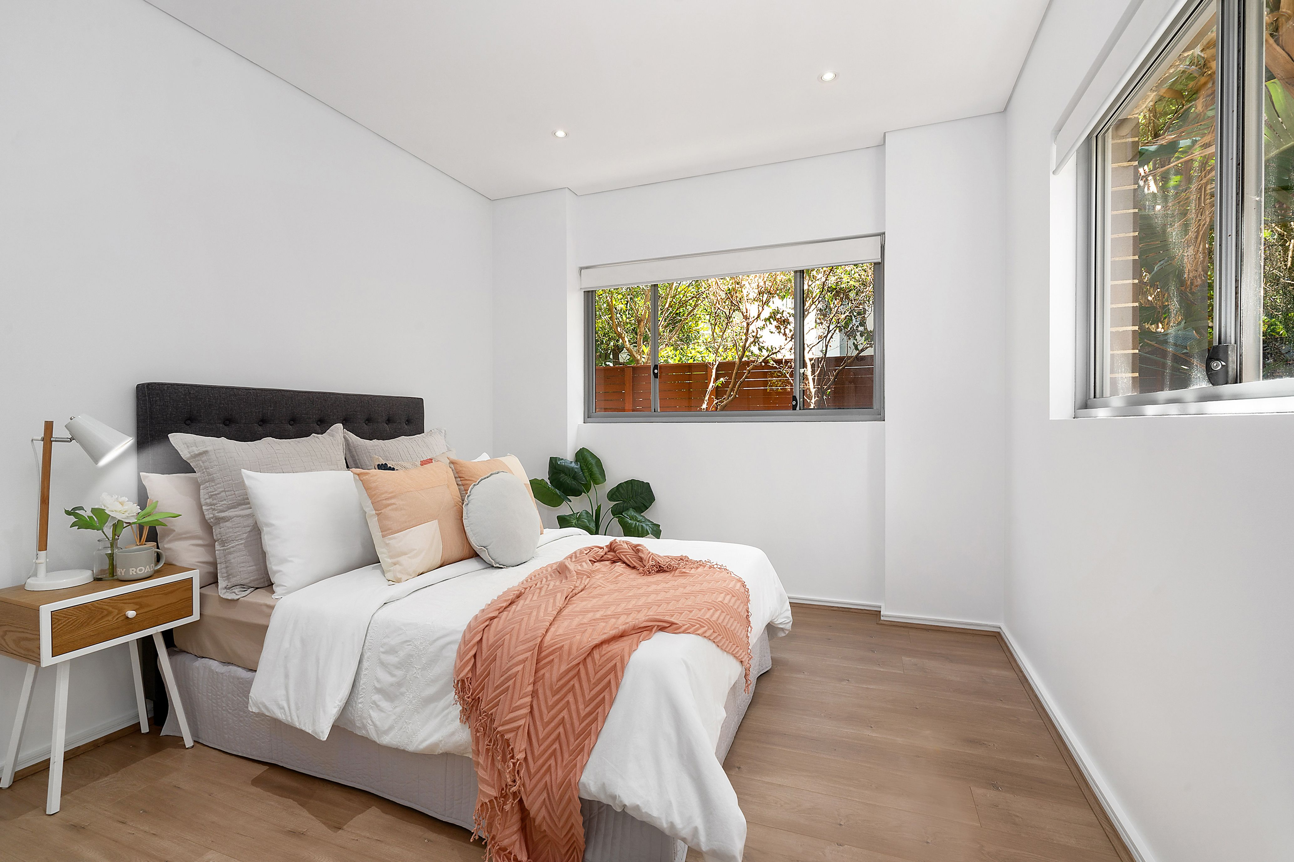 50/54A Blackwall Point Road, Chiswick