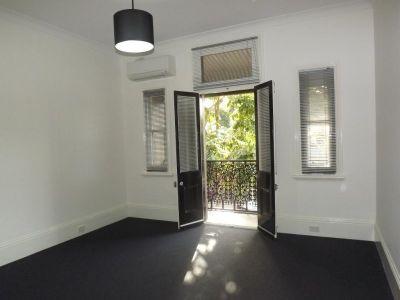 17 Leichhardt Street, Darlinghurst