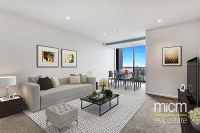 An Unmissable Southbank Grand Opportunity!