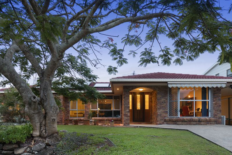 32 Passerine Drive, Rochedale South