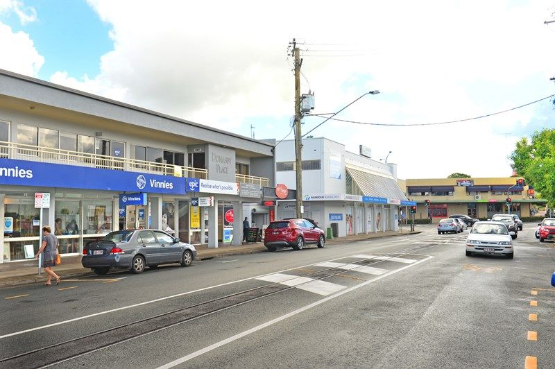FULLY TENANTED FREEHOLD INVESTMENT FOR SALE   8%+ RETURN