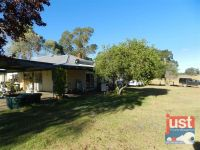 501 South Western Highway, Boyanup