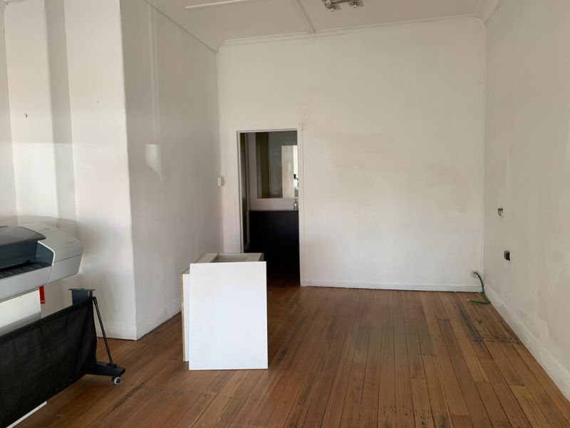 Boutique Office/Retail Space in Transforming Location - Landlord Incentives on Offer!