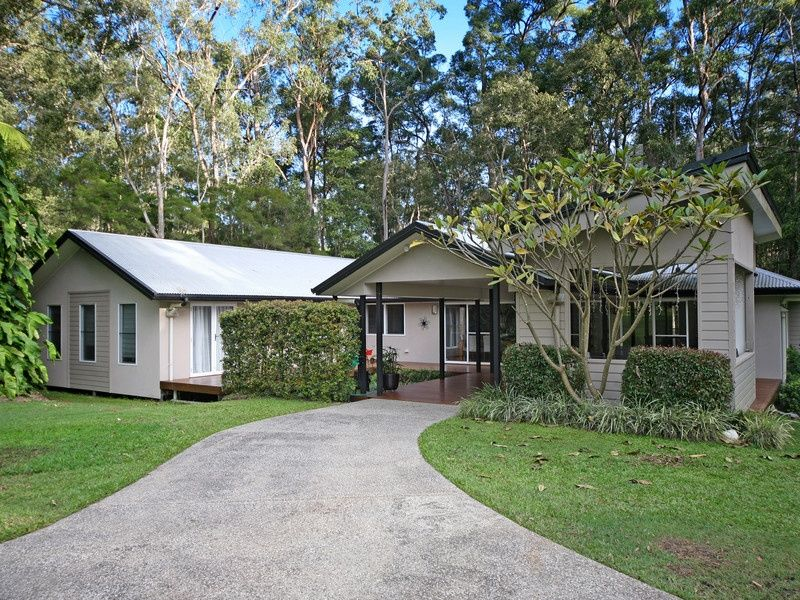 60 Redwood Road, Doonan QLD 4562