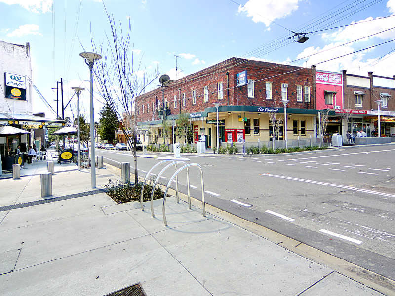 22-28 Victoria Ave, Concord West