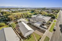 85 Sheepwash Road Barwon Heads, Vic