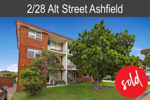 Caroline | Alt St Ashfield