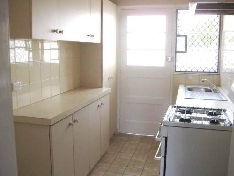 8/540 William  Street Mount Lawley 6050