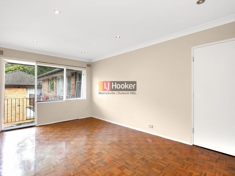 10/377 New Canterbury Road, Dulwich Hill