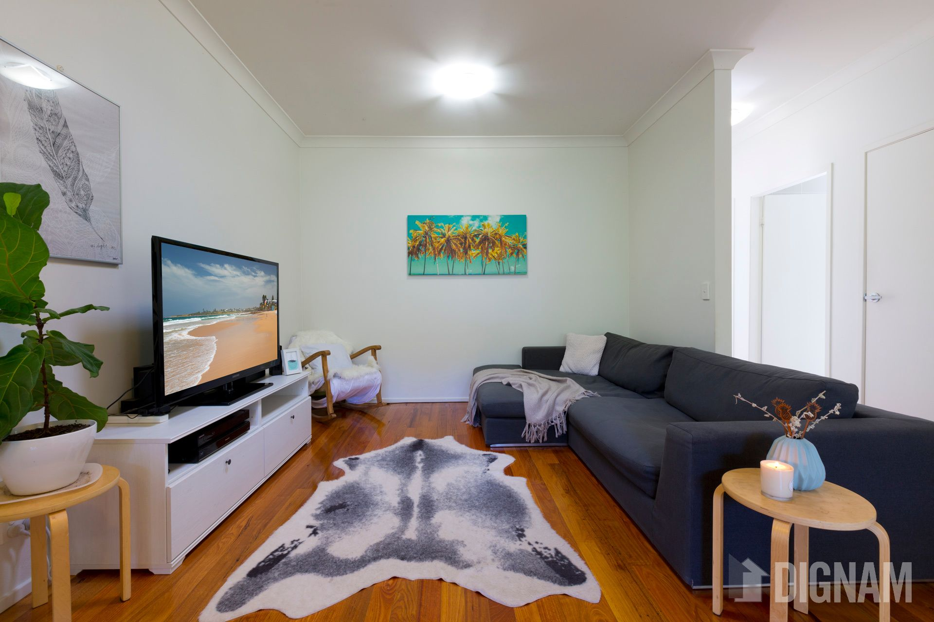 1/25 Redman Avenue, Thirroul NSW