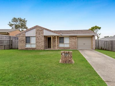 PICTURE PERFECT HOME IN GREAT LOCATION