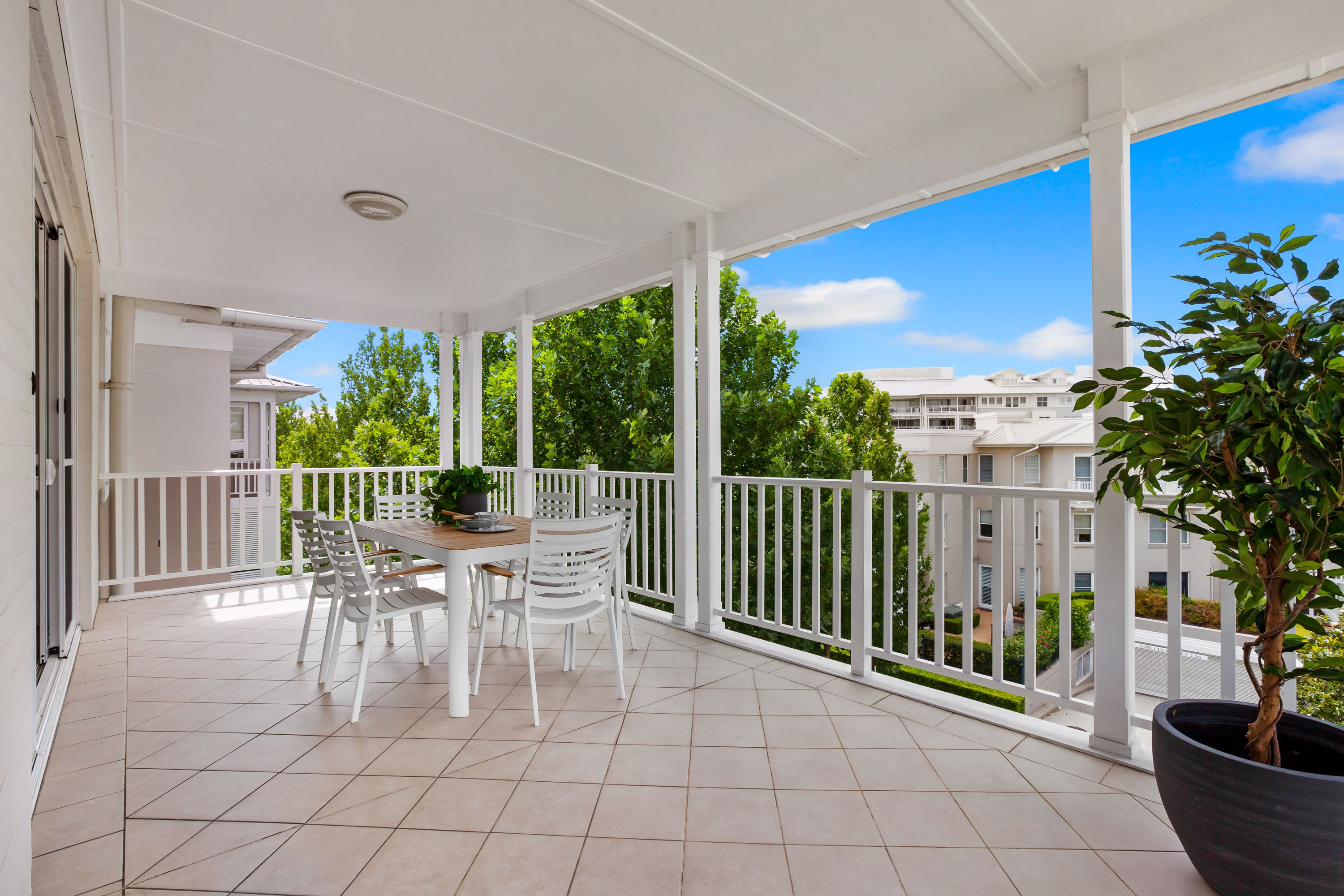 407/1 Orchards Avenue Breakfast Point 2137