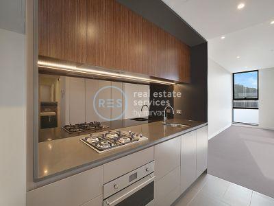 Sunny North-Facing 1-Bedroom Apartment in Zetland