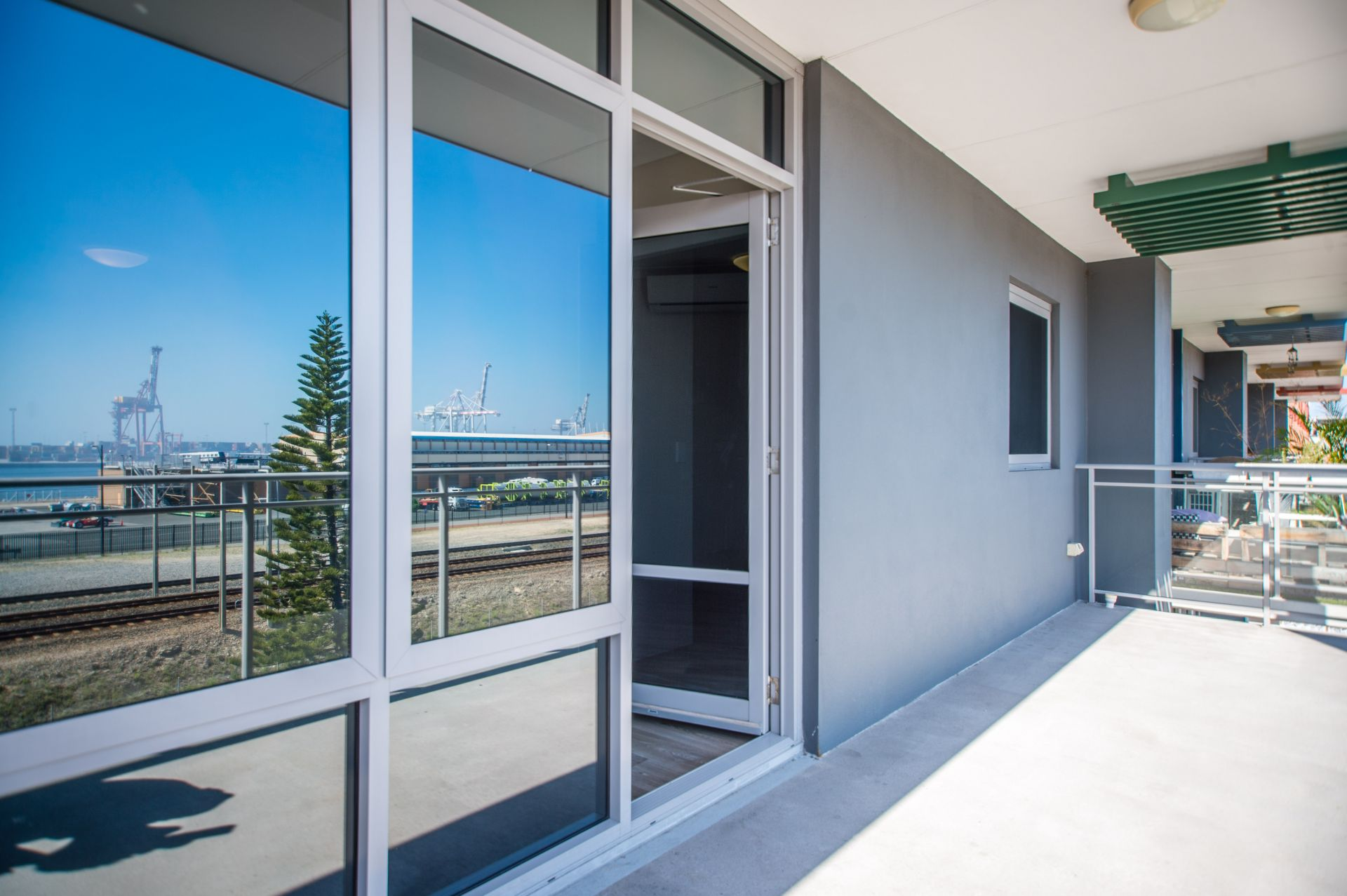 43/57 Beach Street, Fremantle