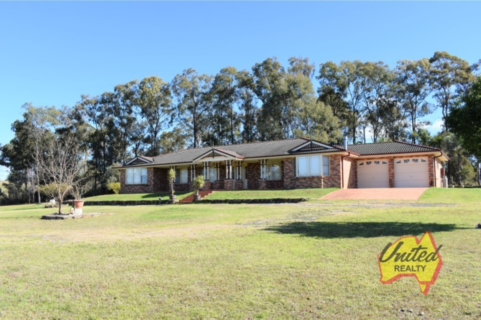 390 Avoca Road Silverdale 2752
