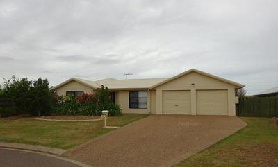 NO NEIGHBOURS ON ONE SIDE OR THE REAR. PERFECT FAMILY HOME FOR THE HOMEBUYER OR INVESTOR..