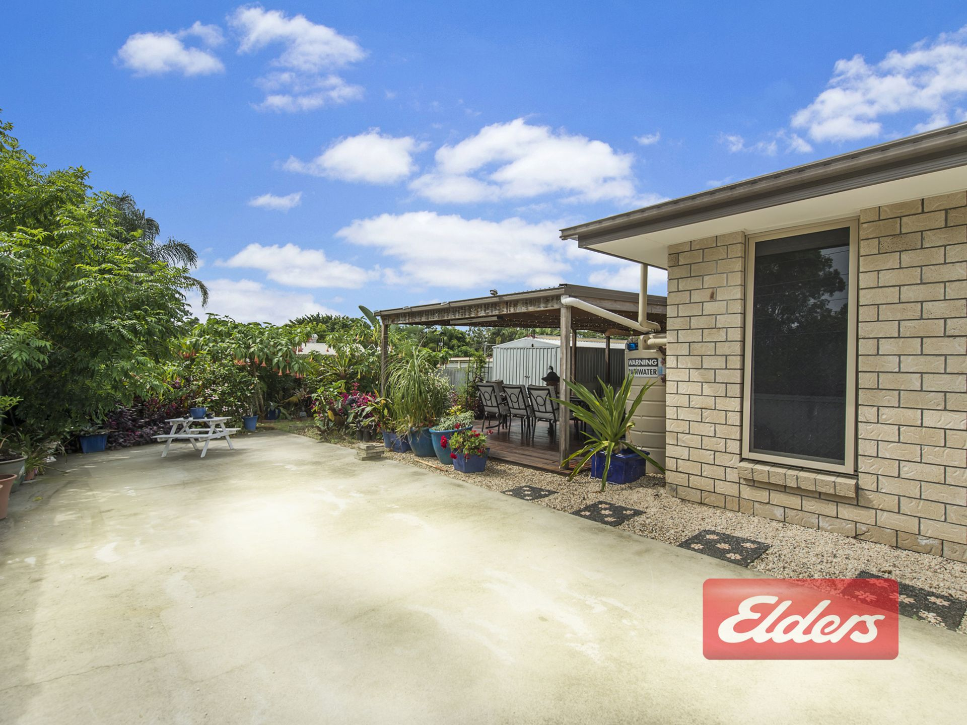 18-20 Drews Road, Loganholme
