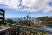 2/8 Cliffbrook Parade, Clovelly