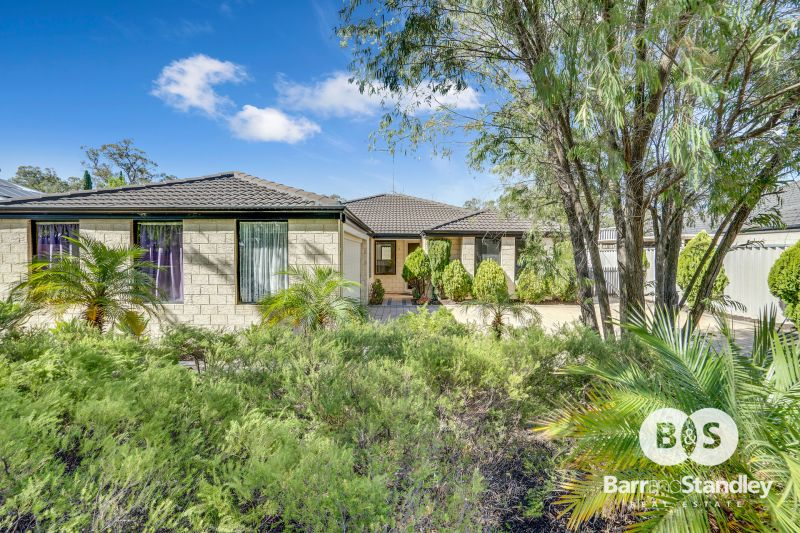 5 Meredith Way, Usher