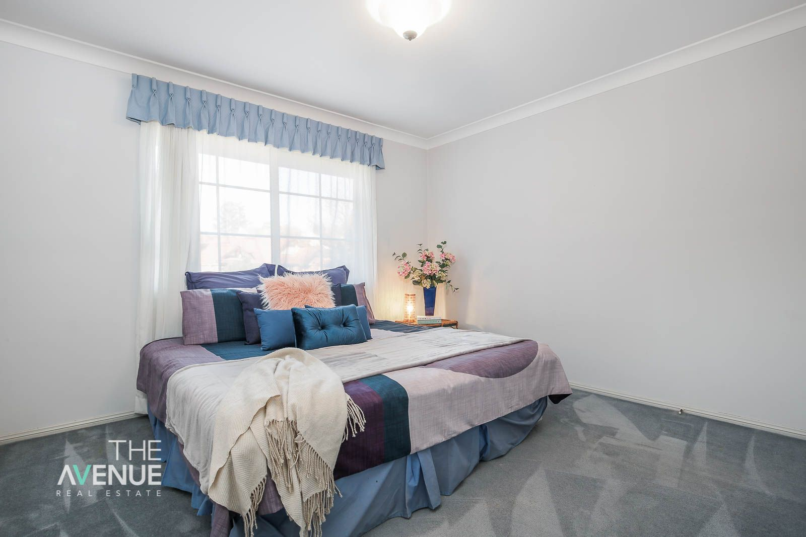 1 Balintore Drive, Castle Hill NSW 2154