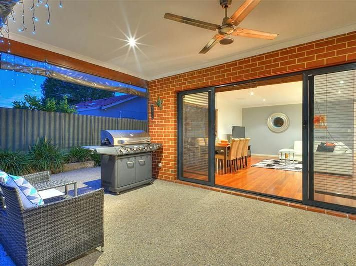 385 Light Street Dianella 6059