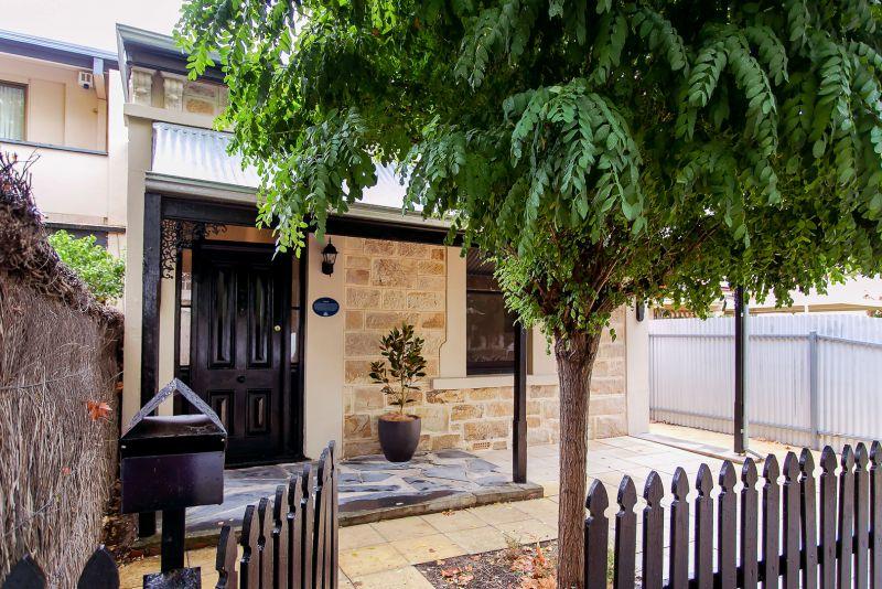 41 Stanley Street, North Adelaide